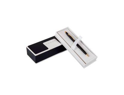 boligrafo-century-classic-black-cross-2502-para-hombre--2--73228025025