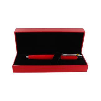estilografo-sheaffer-ferrari-rosso-corsa-gift-300-9503-0-1-74040544473
