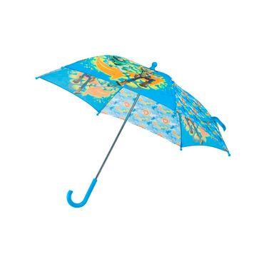 paraguas-manual-toy-story-40-cm-1-7450030244692