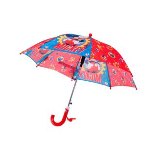 paraguas-manual-mickey-mouse-40-cm-1-7450030271636