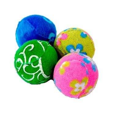 juguete-para-gatos-x-4-pelotas-animal-planet-1-7453056082651