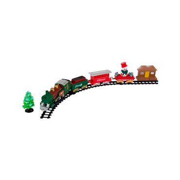 pista-de-tren-de-280-cm-x-14-piezas-con-luz-1-7453075862449