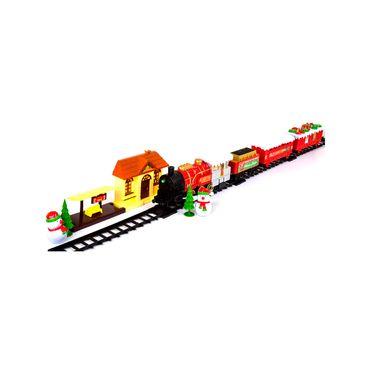 pista-de-tren-de-545-cm-x-27-piezas-1-7453075862524