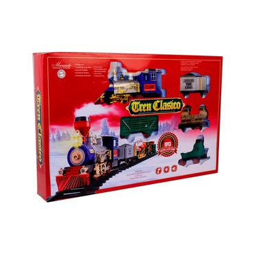 pista-de-tren-de-412-cm-x-19-piezas-1-7453075862661