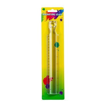 lupa-barra-tipo-regla-20-cm-1-7701016767729