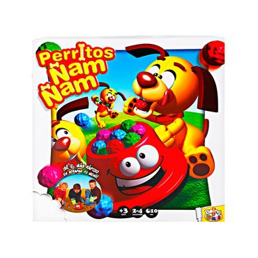 perritos-nam-nam--2--8421134007901