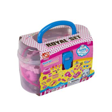 set-de-belleza-rosado-1-7453087400509