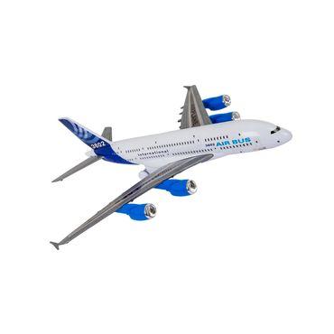 avion-3802-con-luz-sonido-y-movimiento-1-7453087408994
