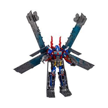 transformers-de-35-cm-con-3-modos-1-7453087417934