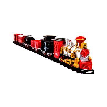 pista-de-tren-de-678-cm-x-25-piezas-1-7453087423058