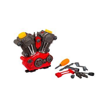 motor-de-ensamble-con-luz-y-sonido-plastico-1-7453087434177