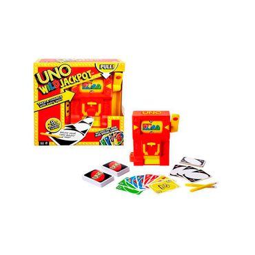 juego-uno-wild-jackpot-1-887961296785