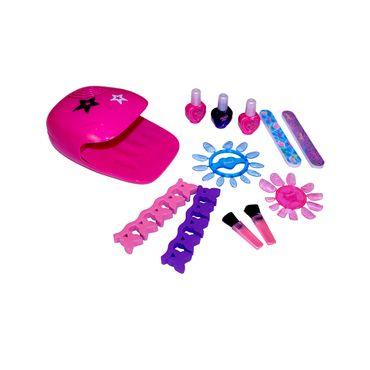 set-de-manicure-con-secador-de-unas-1-7453087434429