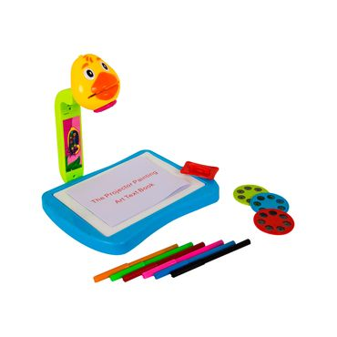 juego-de-pato-proyector-3-en-1-1-7453087437710