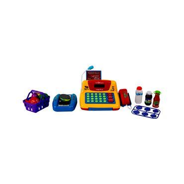 caja-registradora-con-banda-luz-y-sonido--1--7453087441298