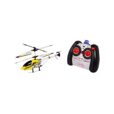 helicoptero-con-control-remoto-35-canales-gyro-series--1--7453087446842