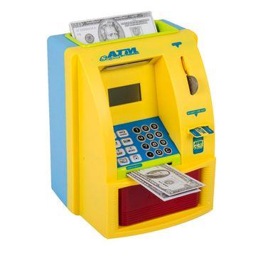 cajero-automatico-super-con-luz-y-sonidos-1-7453087512387