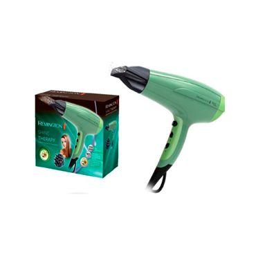 secador-aguacate-con-macadamia-remington-d5216-2-74590544978