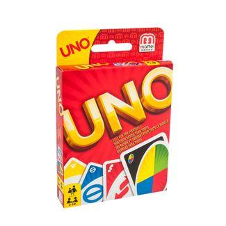 juego-uno-original-1-746775036720