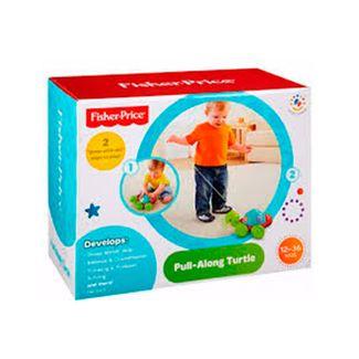 juego-tortuga-de-aprendizaje-1-746775252755