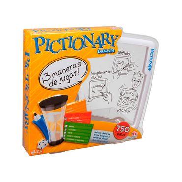 juego-pictionary-encuadre-1-746775321727