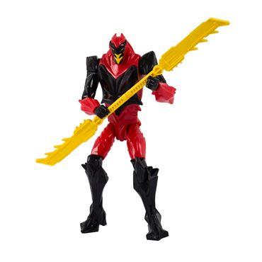 max-steel-figura-basica-acceso-y5573-dread-espada-1-746775225124
