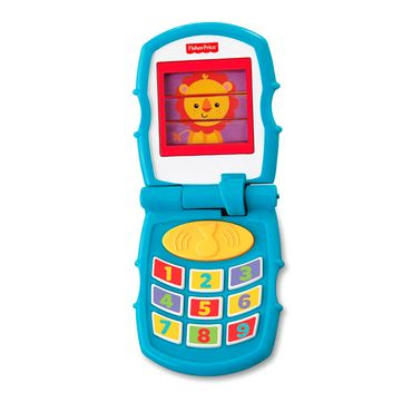telefono-fisher-price-sonidos-divertidos-1-746775237974