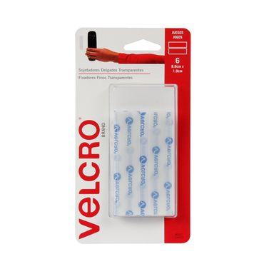 velcro-con-cierre-claro-x-6-unidades--2--75967800215