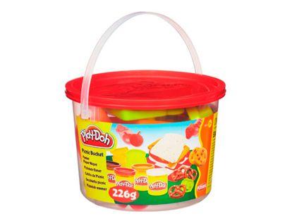play-doh-mini-cubeta-picnic--2--76930234143