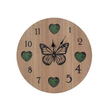 reloj-de-pared-circular-de-28-cm-x-25-cm-mariposa--2--7701016001632