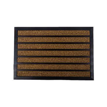 alfombra-beige--2--7701016007856