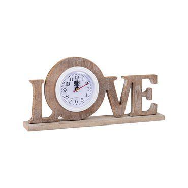 reloj-de-mesa-en-mdf-de-28-cm-x-13-cm-diseno-love--2--7701016001939