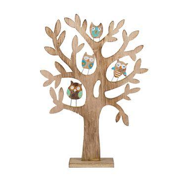 figura-decorativa-en-mdf-diseno-de-arbol-con-buhos--2--7701016002004