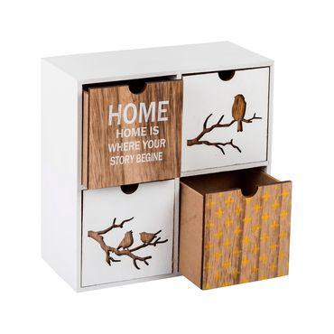 caja-organizadora-en-mdf-diseno-de-aves--2--7701016002097