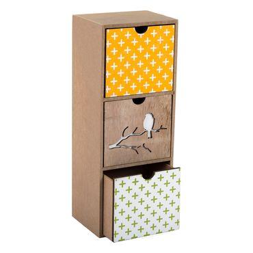 caja-organizadora-de-madera-de-3-cajones-diseno-de-aves--2--7701016002110