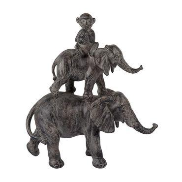 figura-decorativa-de-elefantes-apilados-con-mono-de-37-cm--2--7701016003667