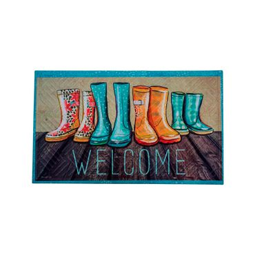 alfombra-de-76-cm-x-46-cm-con-diseno-welcome-1-7701016015448