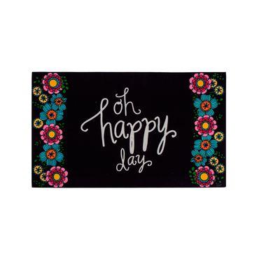 alfombra-de-76-cm-x-46-cm-happy-day-color-negro-1-7701016015455