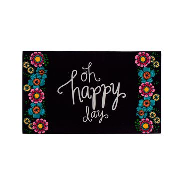 alfombra-de-76-cm-x-46-cm-happy-day-color-negro-1-7701016015455