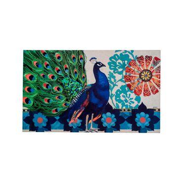 alfombra-de-76-cm-x-46-cm-con-diseno-de-pavo-real-1-7701016015486