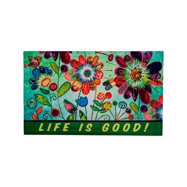 alfombra-de-76-cm-x-46-cm-con-diseno-de-flores-1-7701016015493