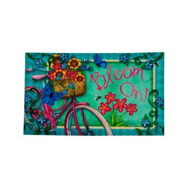 alfombra-de-76-cm-x-46-cm-diseno-de-bicicleta-con-flores-1-7701016015509