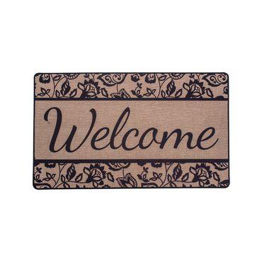 alfombra-de-76-cm-x-46-cm-diseno-welcome-1-7701016015516