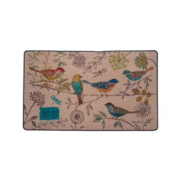 alfombra-de-76-cm-x-46-cm-diseno-de-aves-1-7701016015523