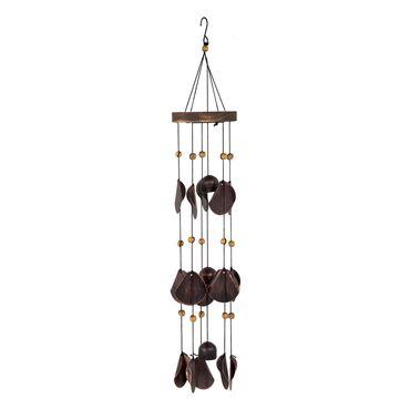 campana-de-viento-de-56-cm-con-soporte-redondo-1-7701016016032