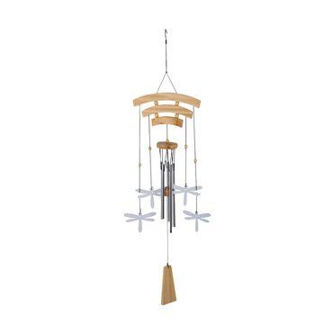 campana-de-viento-de-80-cm-diseno-de-libelulas-1-7701016016186