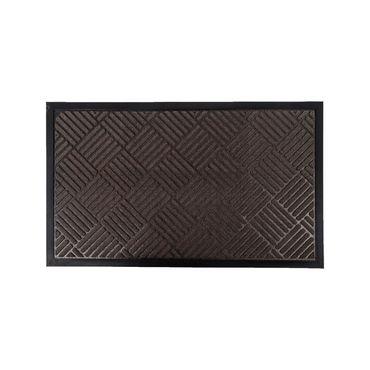 alfombra-gris-de-45-cm-x-75-cm-1-7701016020459