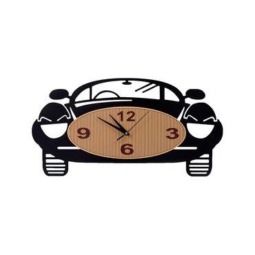 reloj-de-pared-plastico-con-diseno-de-auto-28-cm-1-7701016023108