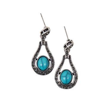 par-de-aretes-color-plata-con-piedras-color-turquesa-1-7701016023320