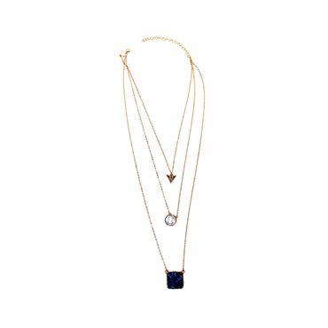 collar-largo-de-3-pzs-con-dijes-color-dorado-azul-y-blanco-1-7701016023511